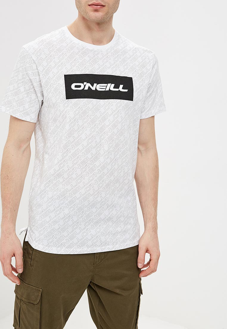 Футболка O`Neill (О'Нил) 9A3610