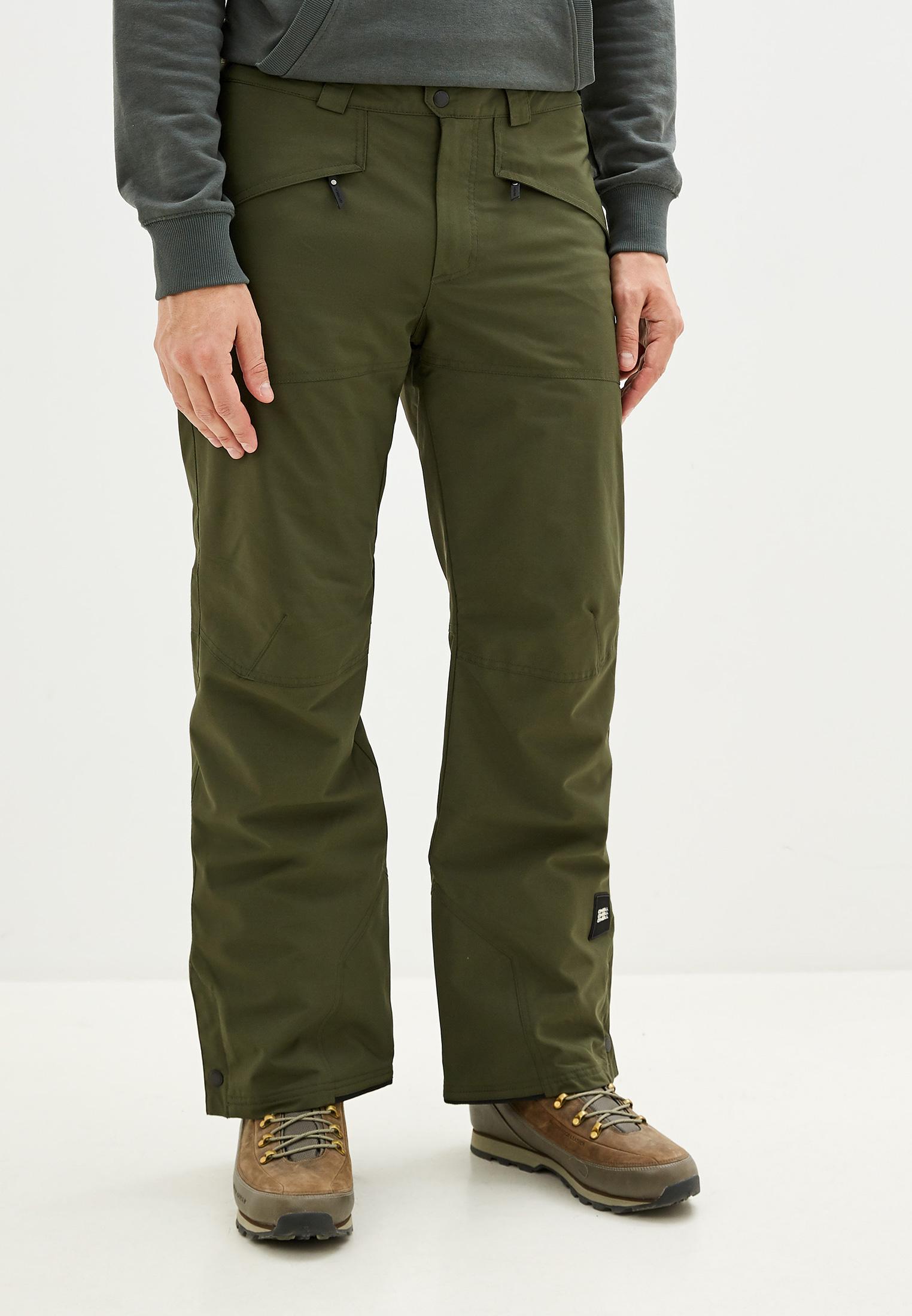 Мужские спортивные брюки O`Neill (О'Нил) 9P3019