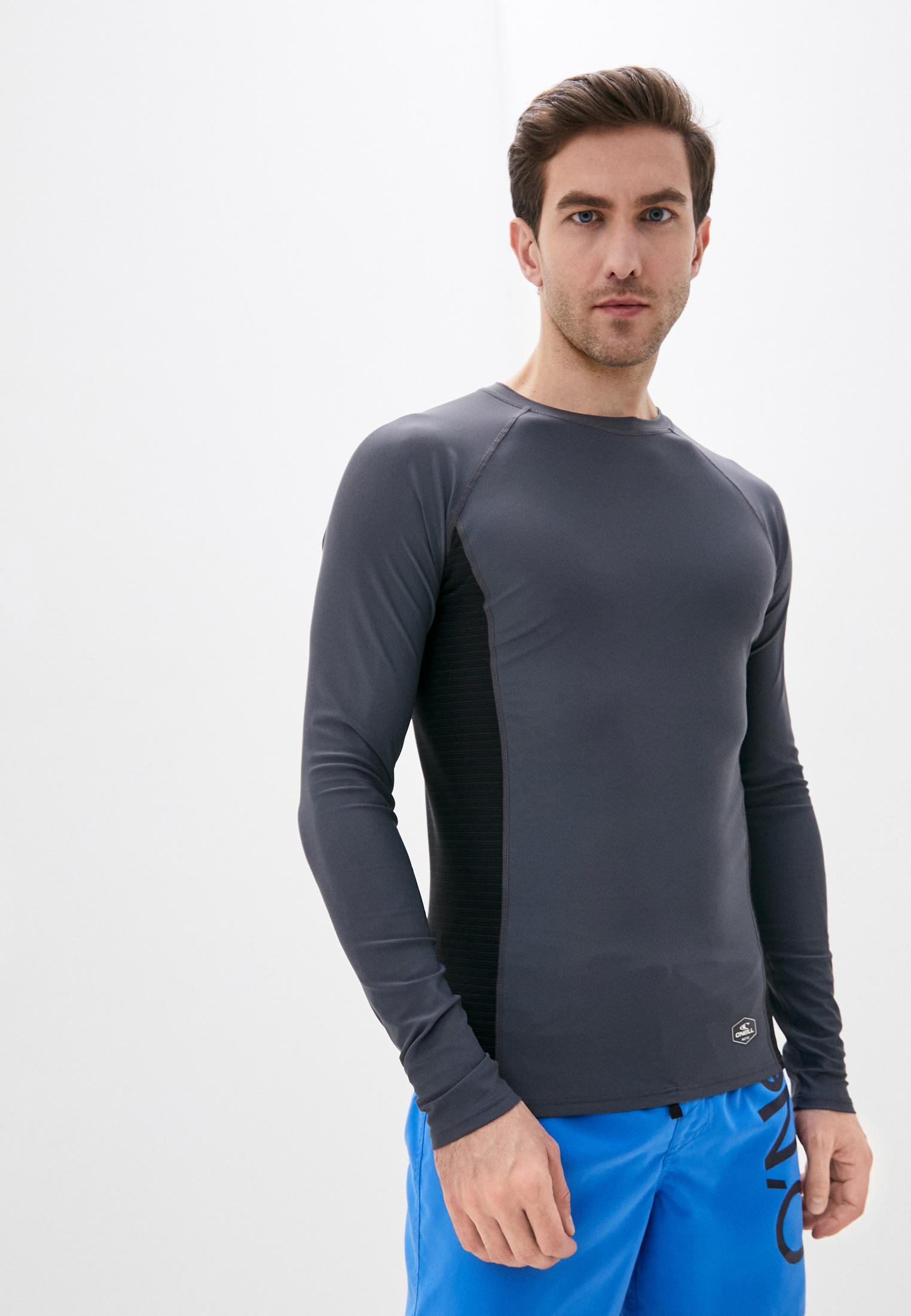 Спортивная футболка O`Neill (О'Нил) 0A1602
