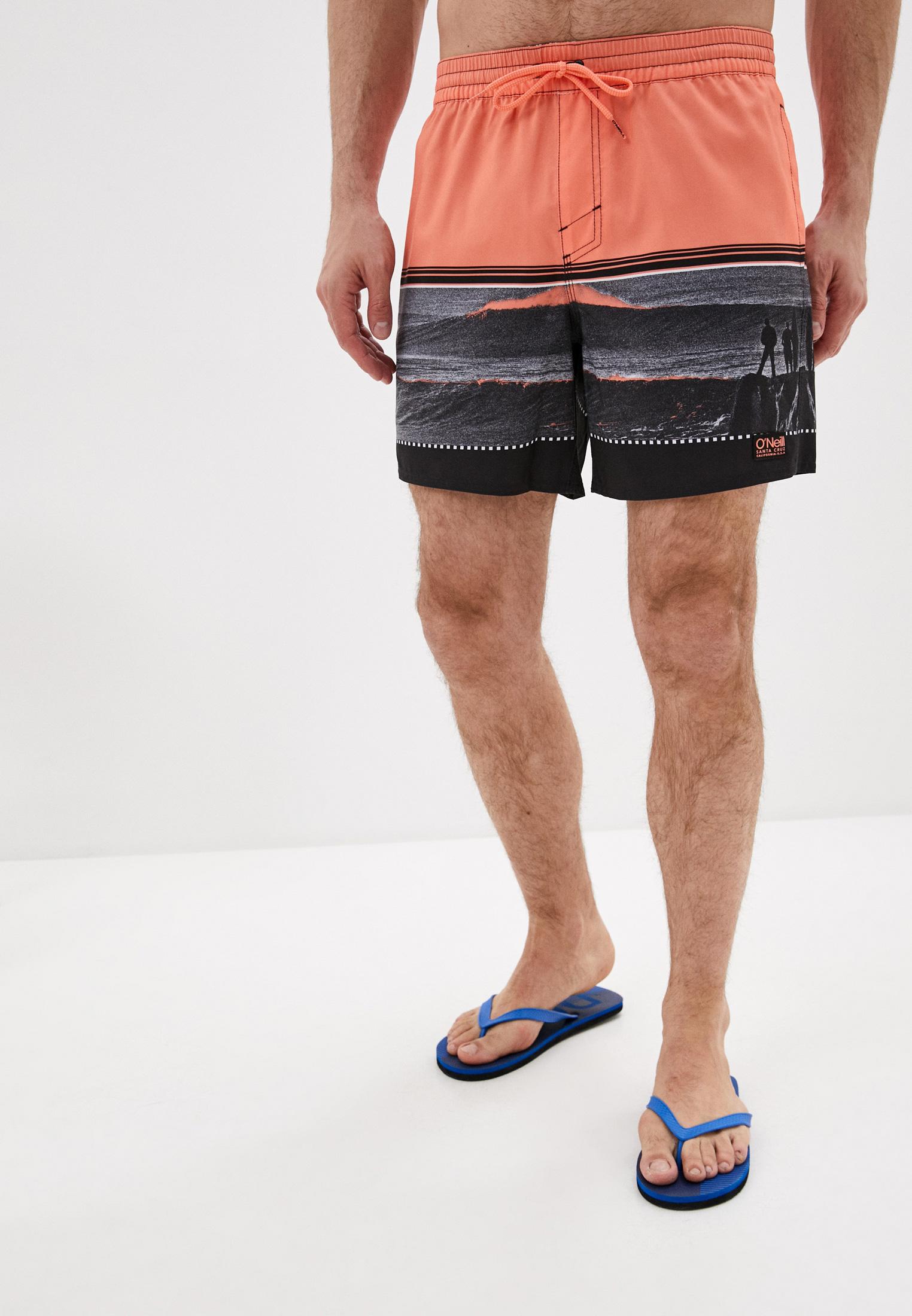Мужские шорты для плавания O`Neill (О'Нил) 0A3218