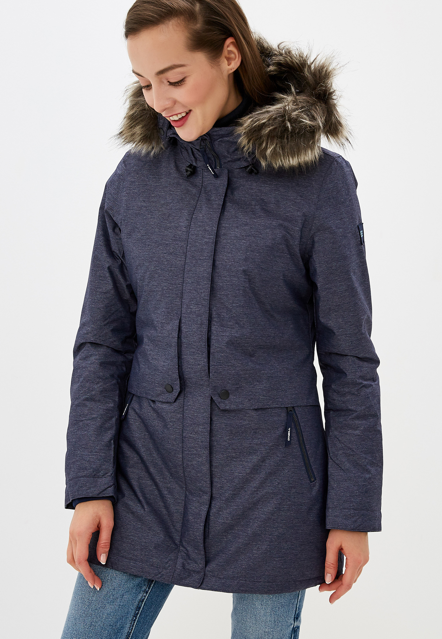 Женская верхняя одежда O`Neill (О`Нил) 9P6020