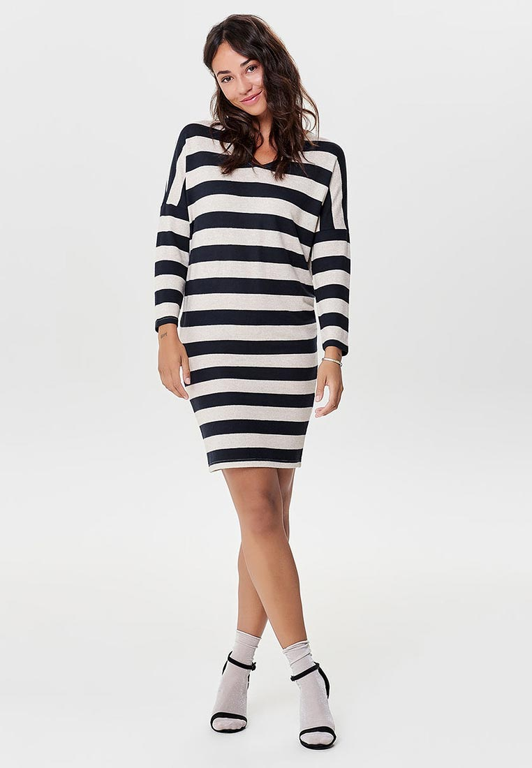 Платье Only (Онли) 15155921
