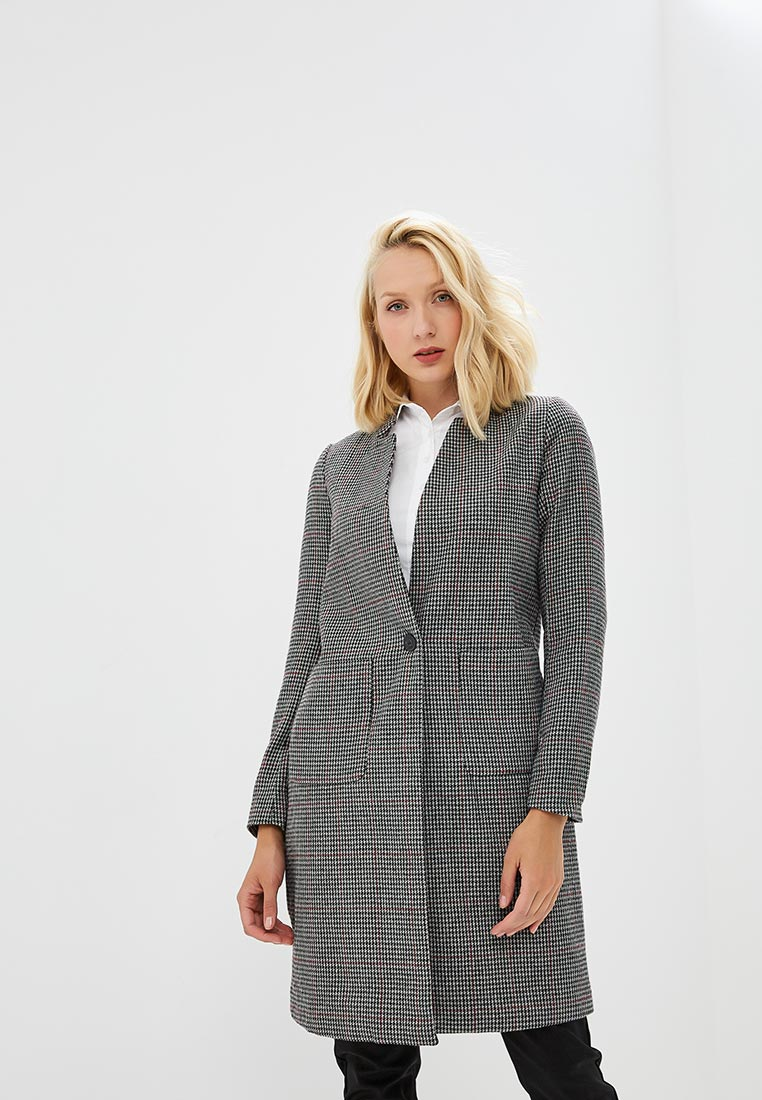 Женские пальто Only (Онли) 15156521