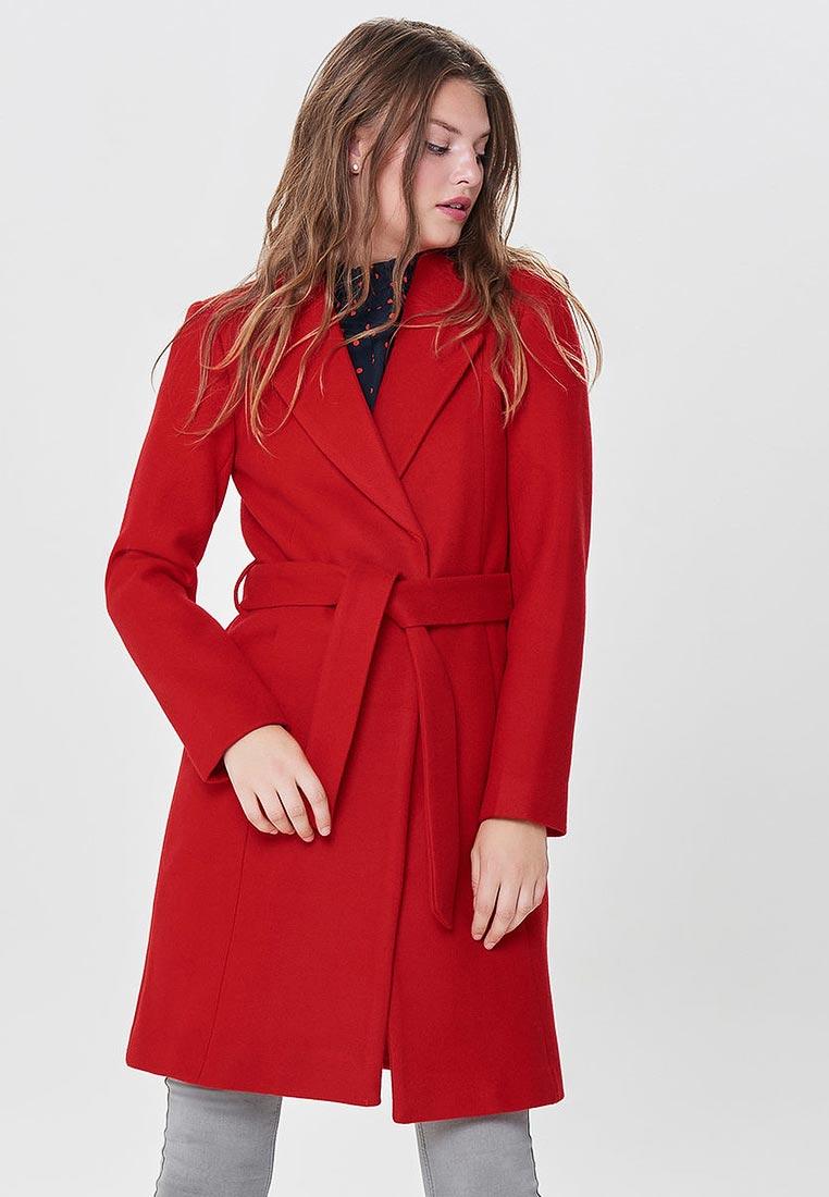 Женские пальто Only (Онли) 15156527