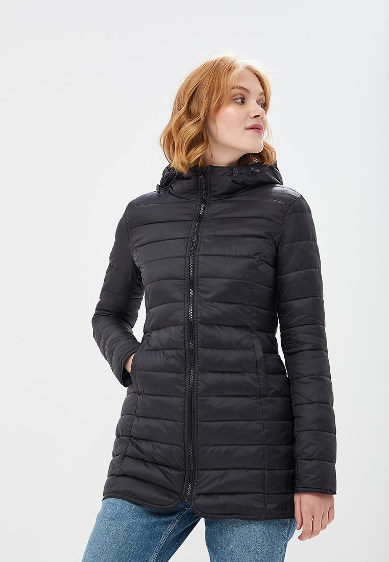 Утепленная куртка Only (Онли) 15156570