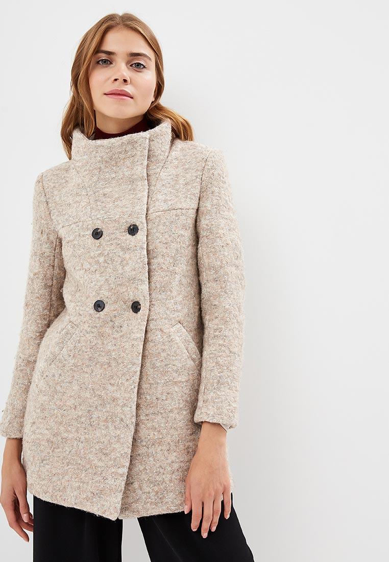 Женские пальто Only (Онли) 15156577