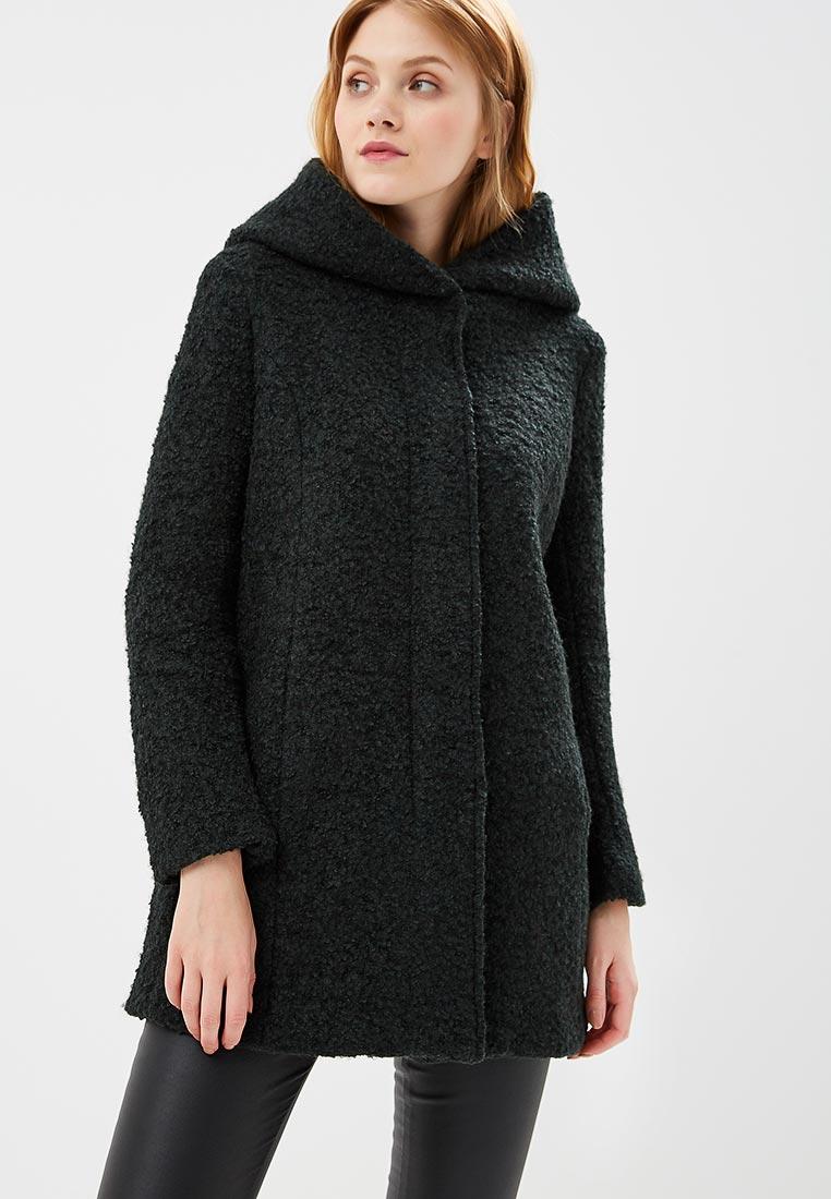 Женские пальто Only (Онли) 15156578