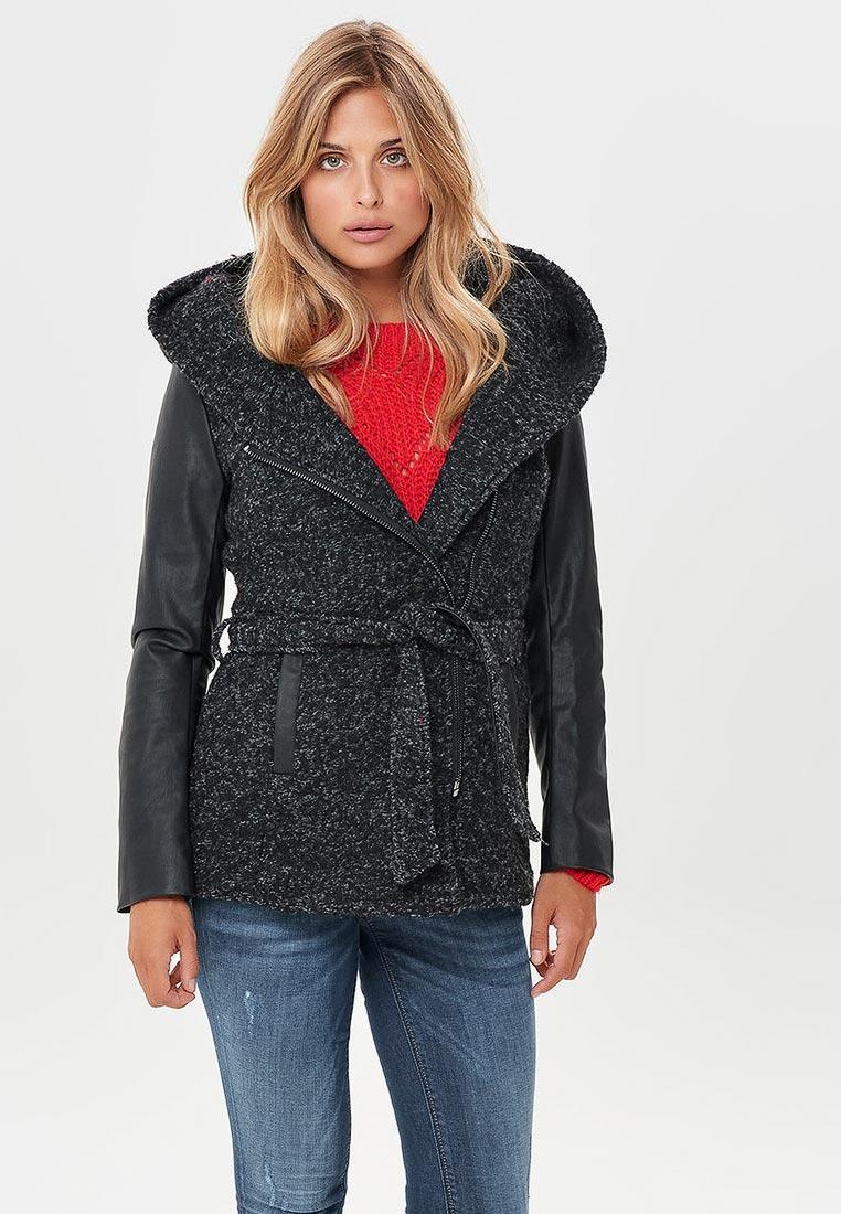 Женские пальто Only (Онли) 15156579