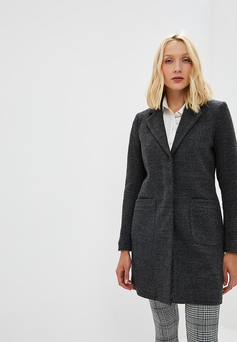 Женские пальто Only (Онли) 15156581