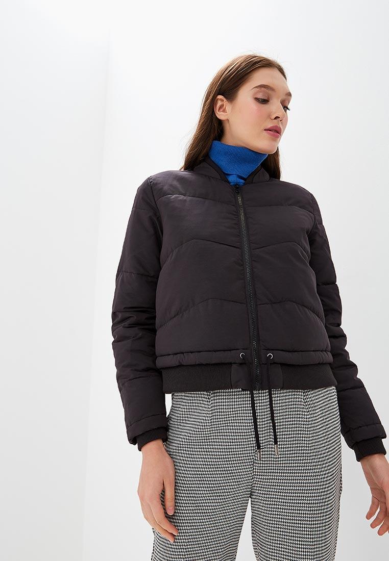 Утепленная куртка Only (Онли) 15156586
