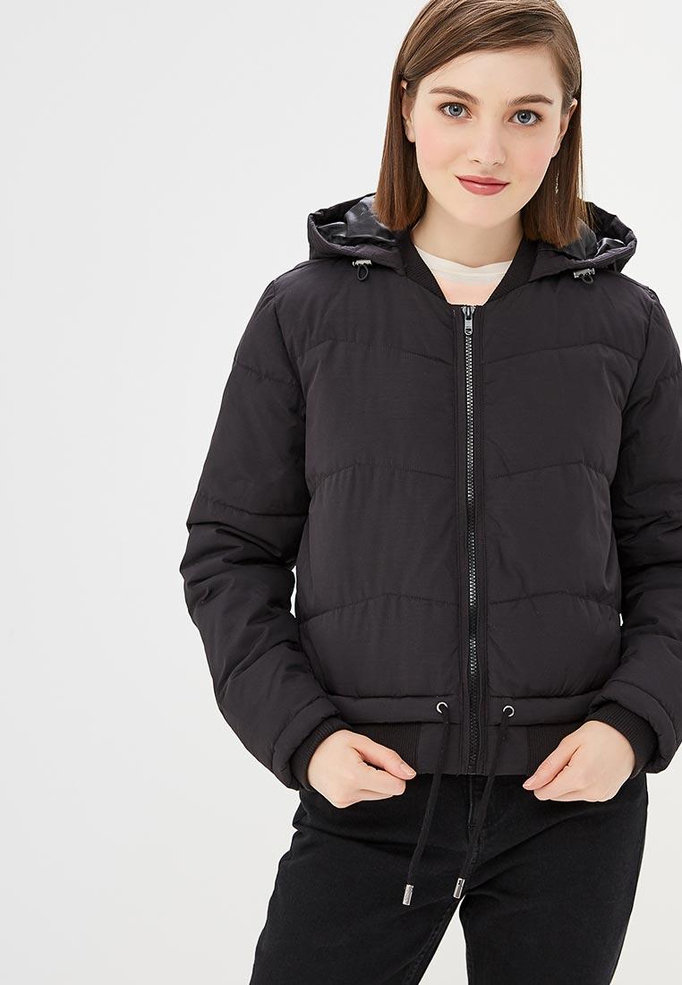 Утепленная куртка Only (Онли) 15156587