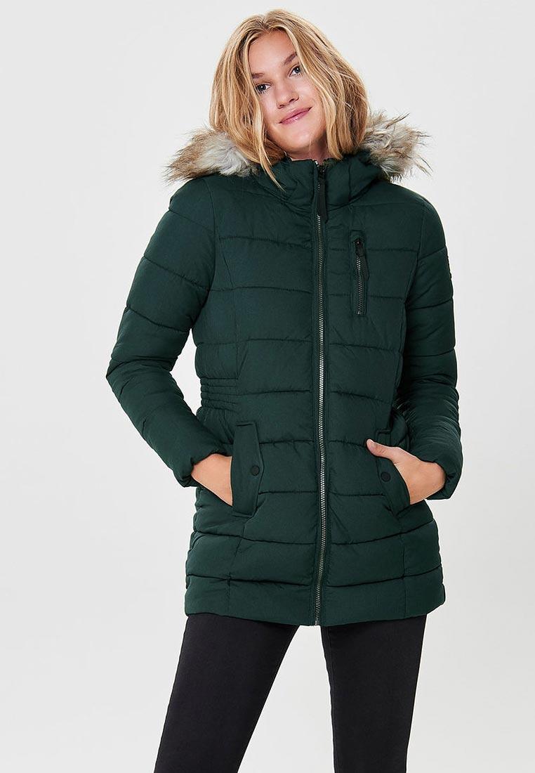 Куртка Only 15157091