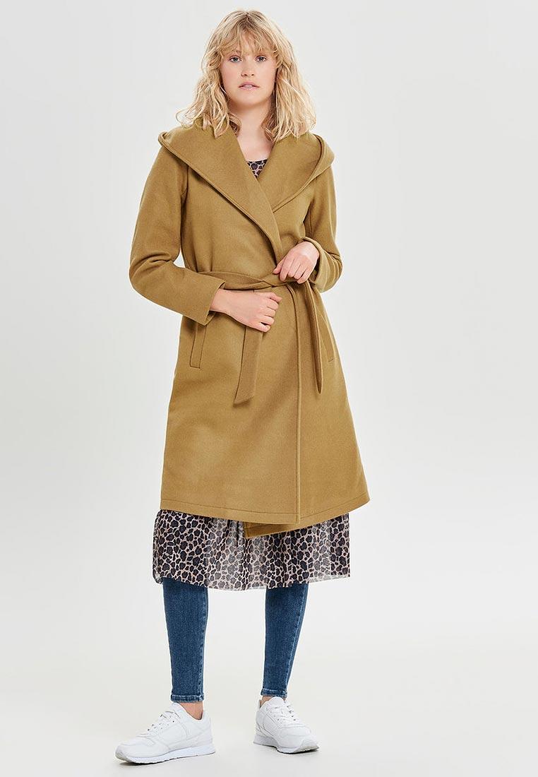 Женские пальто Only (Онли) 15160854