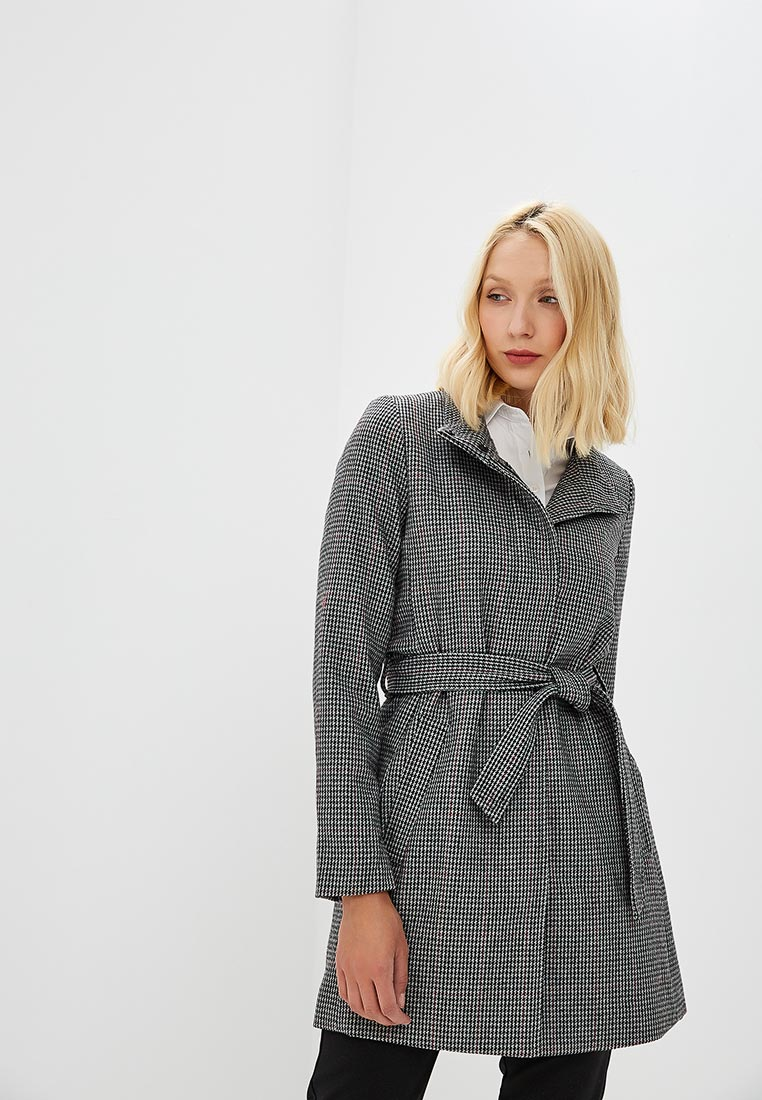 Женские пальто Only (Онли) 15161285