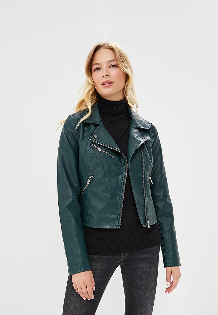 Утепленная куртка Only (Онли) 15156495