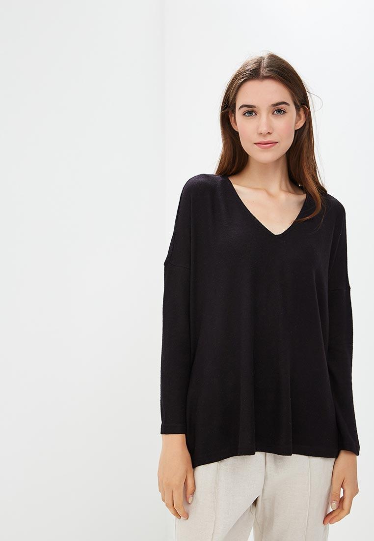 Пуловер Only (Онли) 15148668
