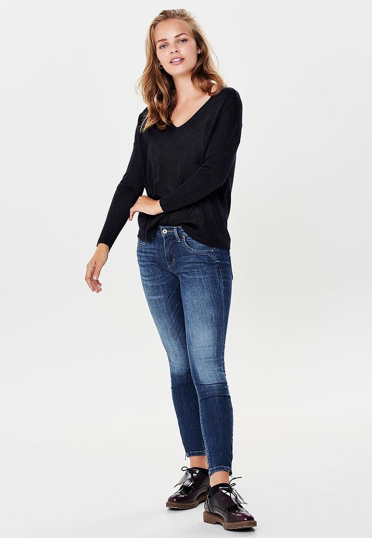 Пуловер Only (Онли) 15156408