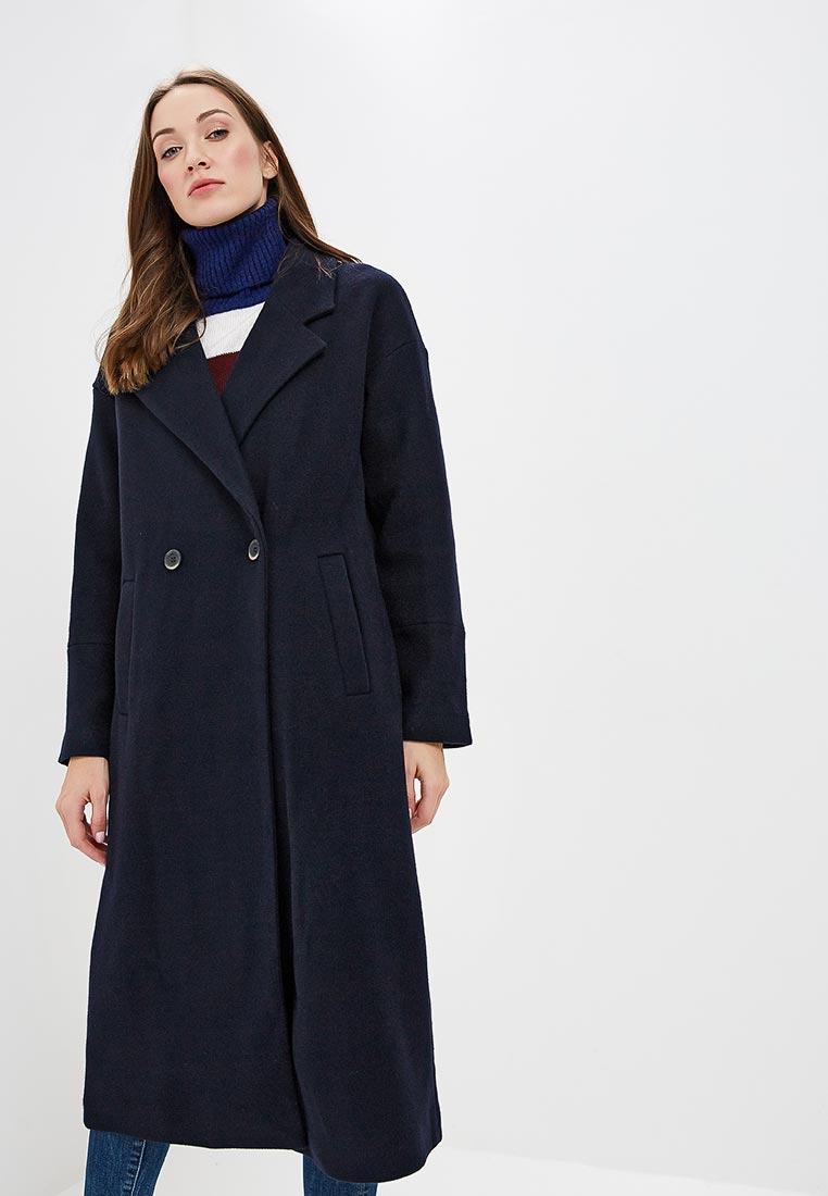Женские пальто Only (Онли) 15158239