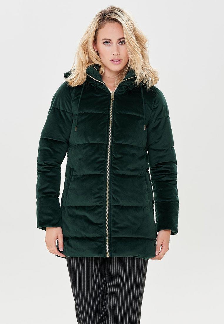 Куртка Only 15158740