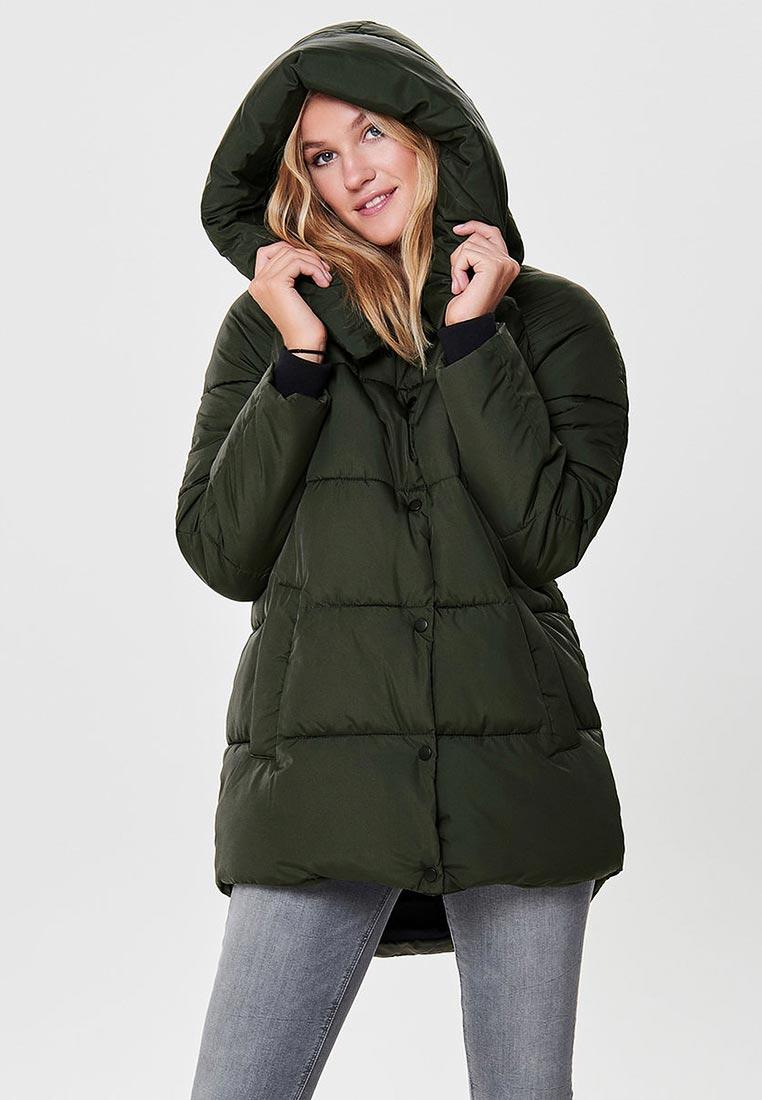 Куртка Only 15159392