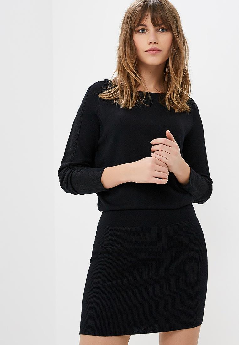 Вязаное платье Only 15160804
