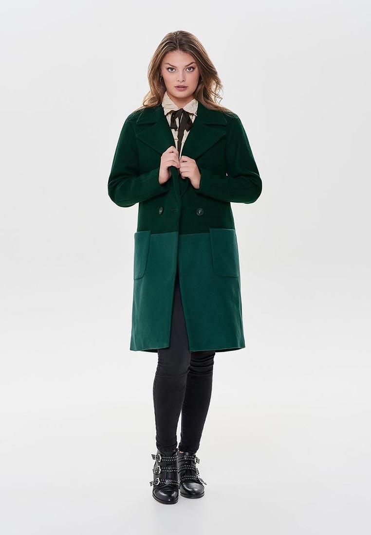 Женские пальто Only (Онли) 15161021