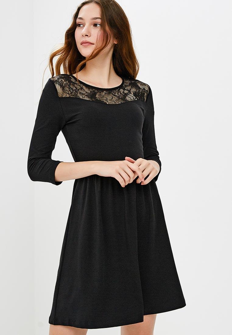 Платье Only (Онли) 15161744
