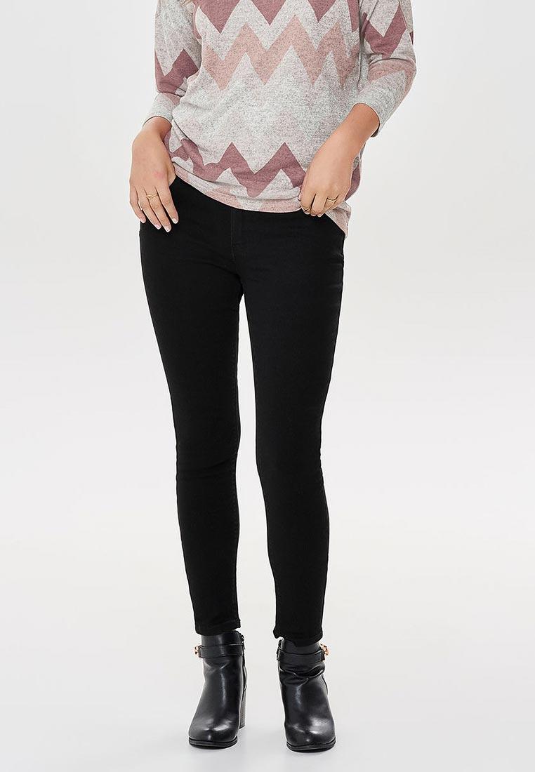 Зауженные джинсы Only (Онли) 15163654