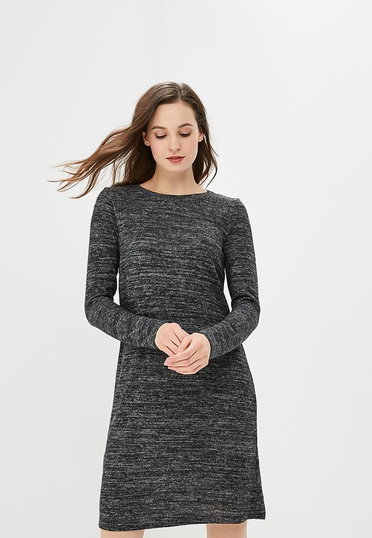 Вязаное платье Only (Онли) 15161596