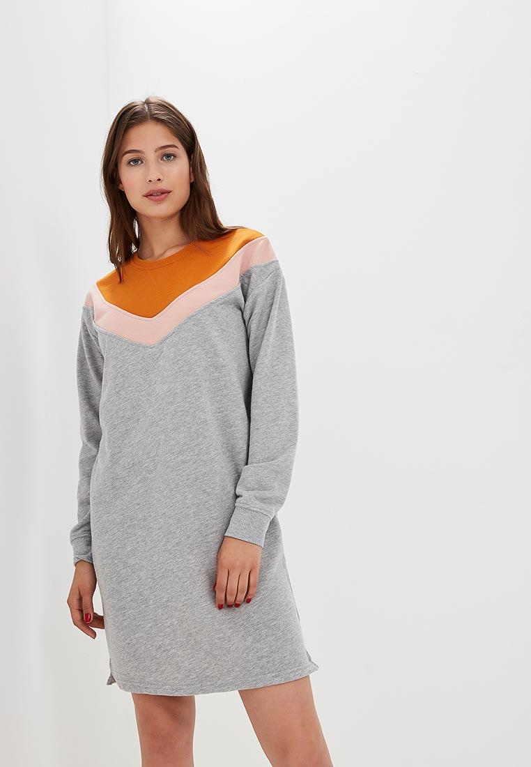 Платье Only (Онли) 15161767