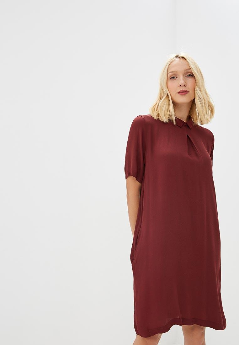 Платье Only (Онли) 15162599