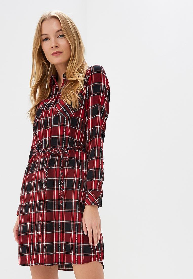Платье Only (Онли) 15163827
