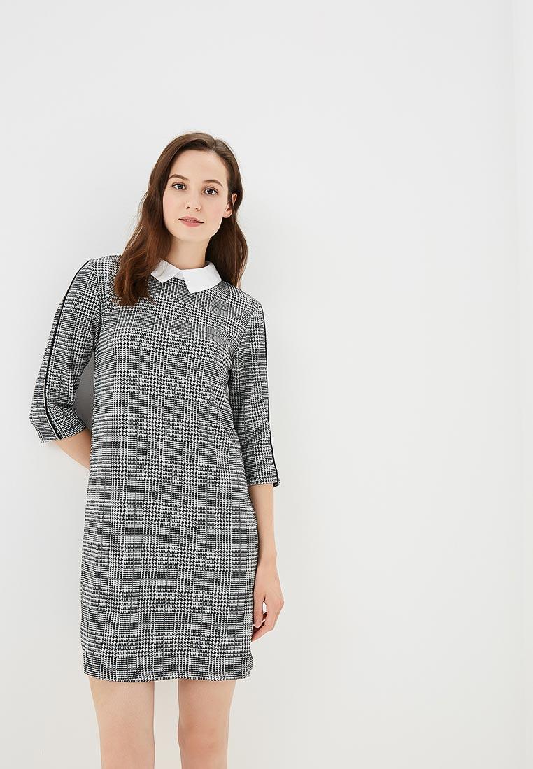 Платье Only (Онли) 15161456