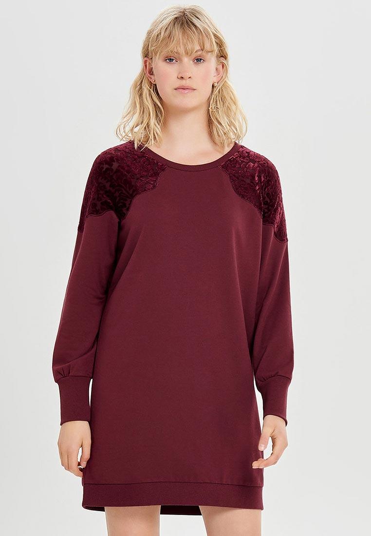 Платье Only (Онли) 15162072