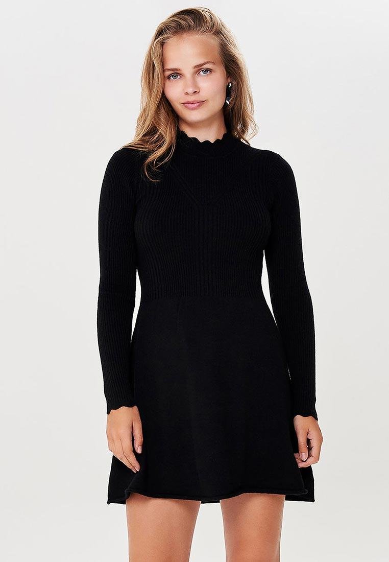 Платье Only (Онли) 15163259