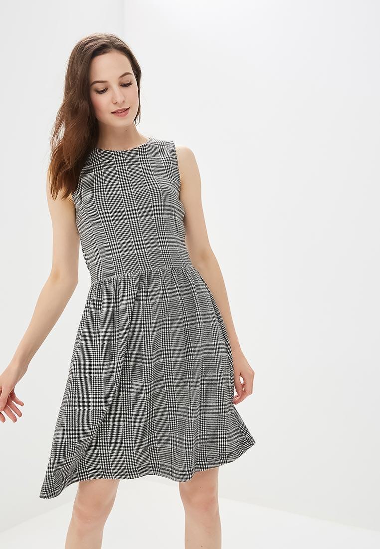 Платье Only (Онли) 15163892