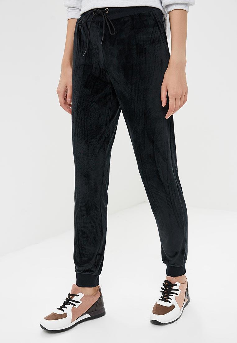 Женские спортивные брюки Only (Онли) 15168262