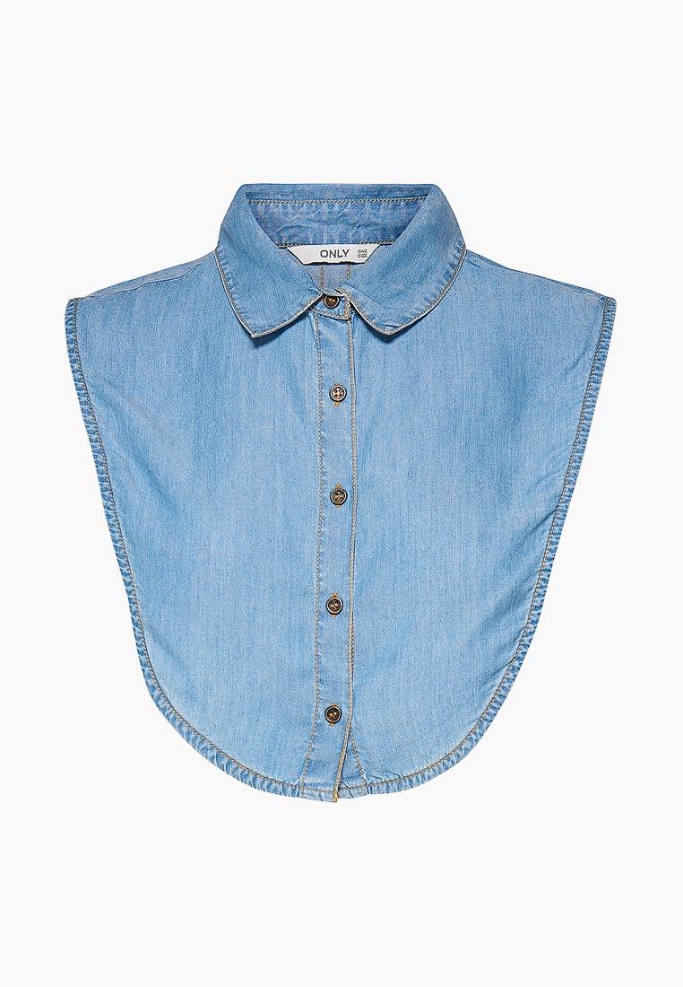 Женские джинсовые рубашки Only 15133161