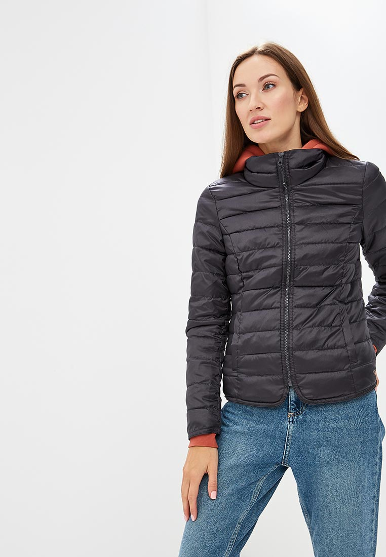 Утепленная куртка Only (Онли) 15156566