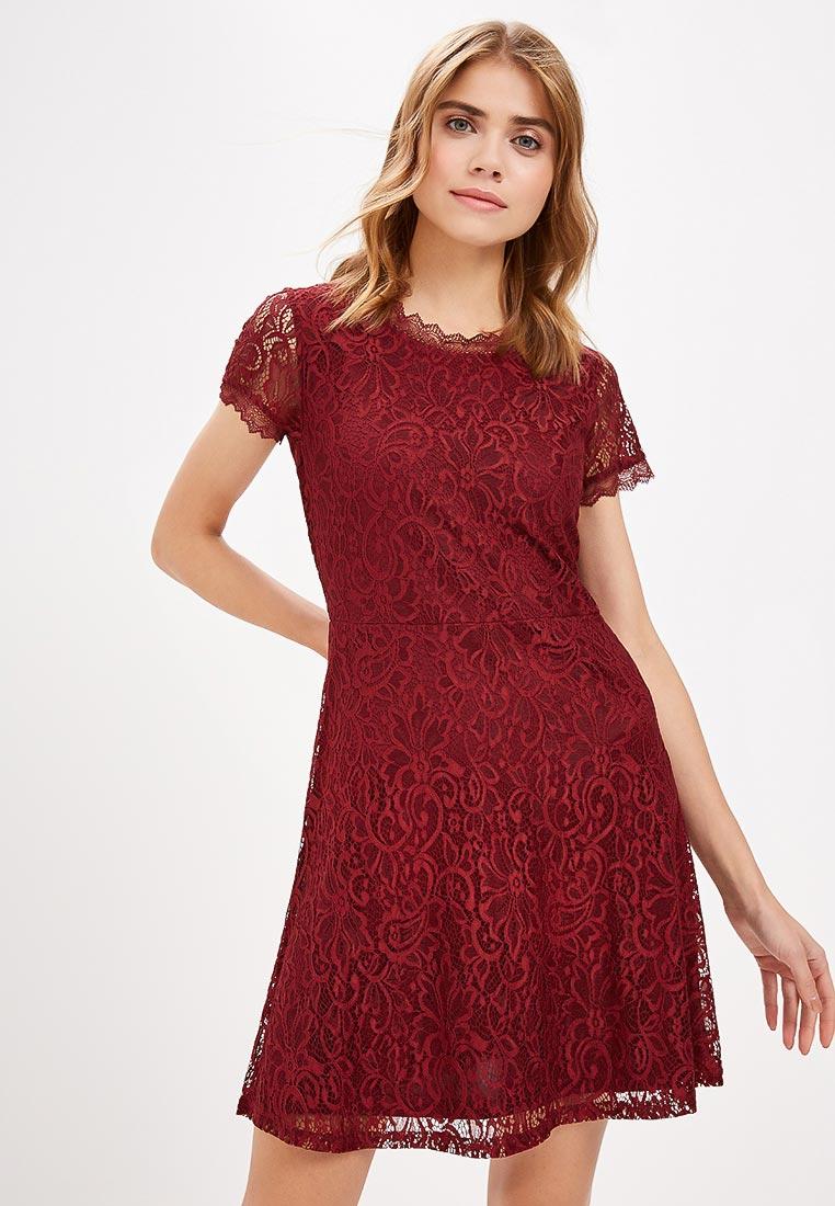Вечернее / коктейльное платье Only (Онли) 15164774