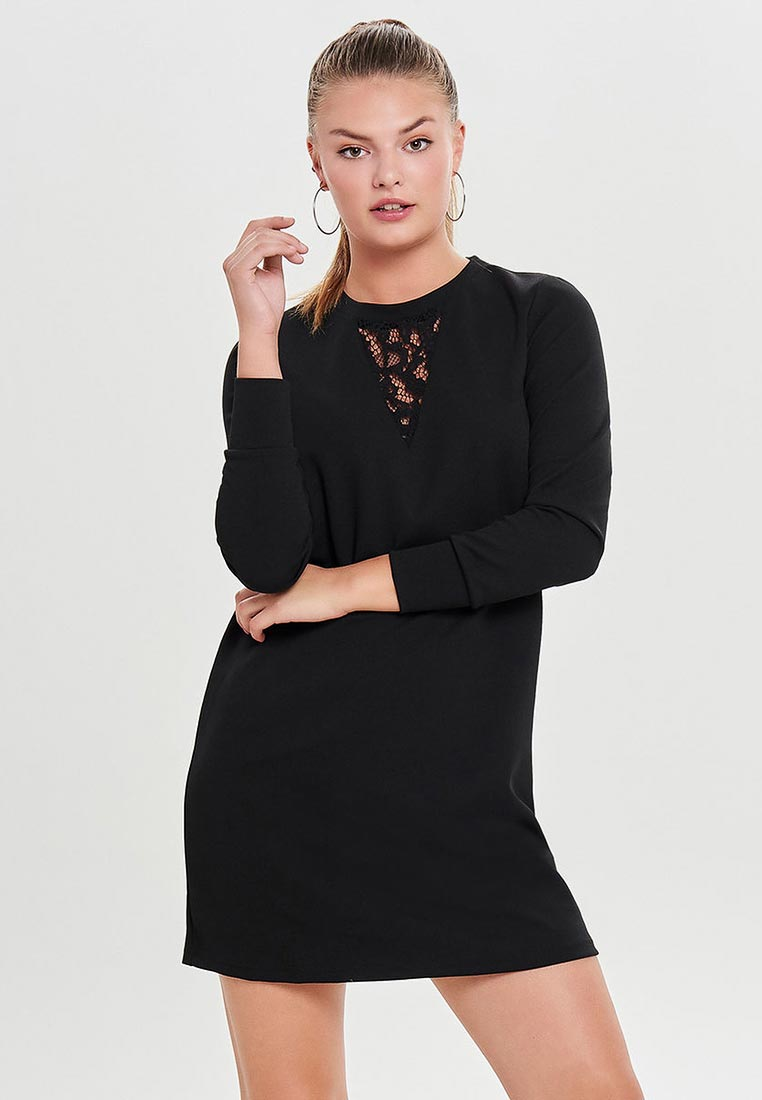 Платье Only (Онли) 15164926