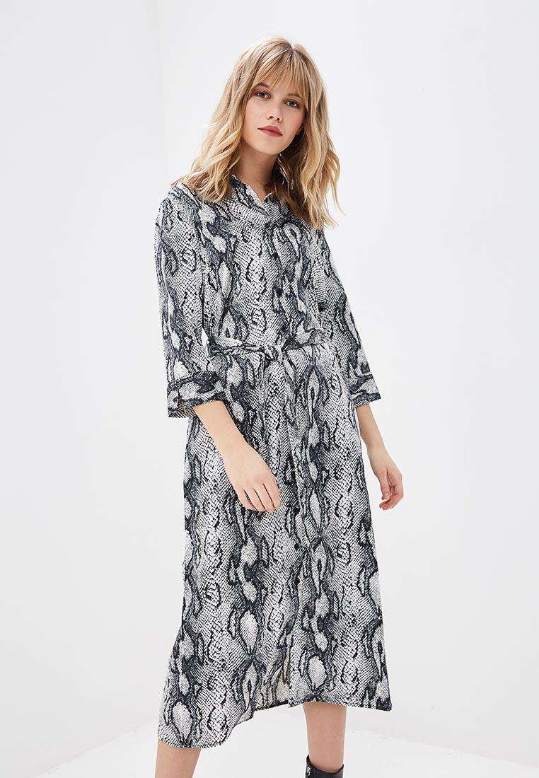Платье Only (Онли) 15181214