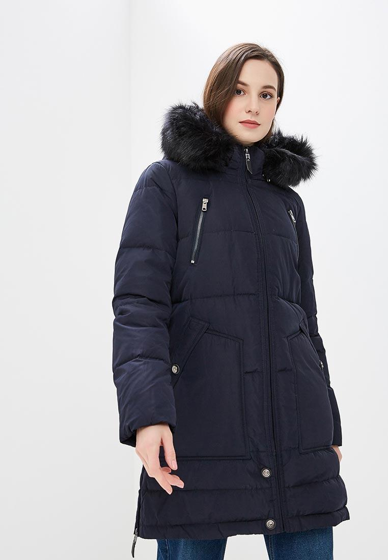 Утепленная куртка Only (Онли) 15158947