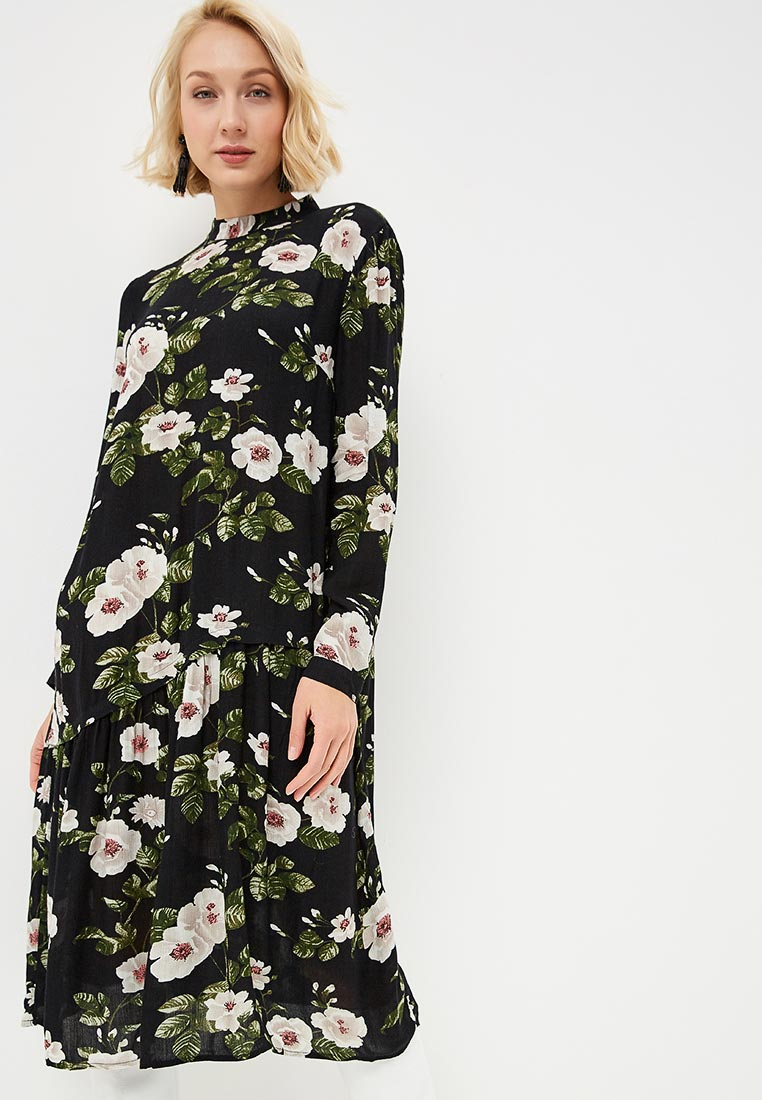 Платье Only (Онли) 15170442