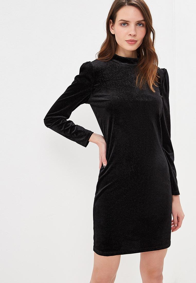 Вечернее / коктейльное платье Only (Онли) 15170566
