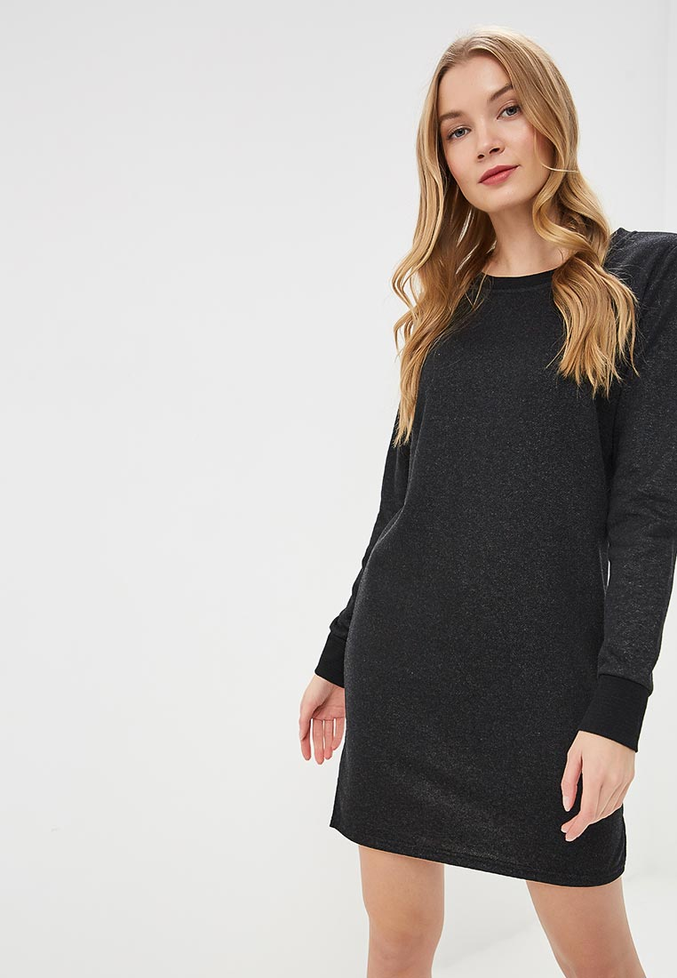Платье Only (Онли) 15173115