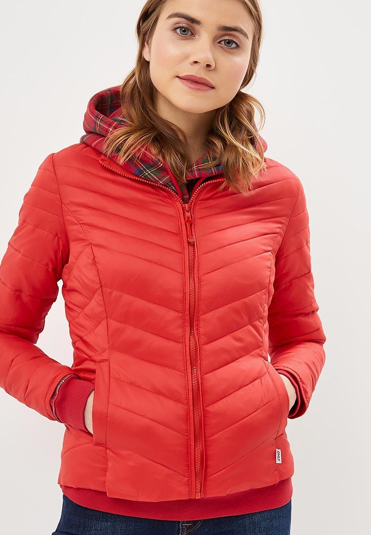 Куртка Only 15167838