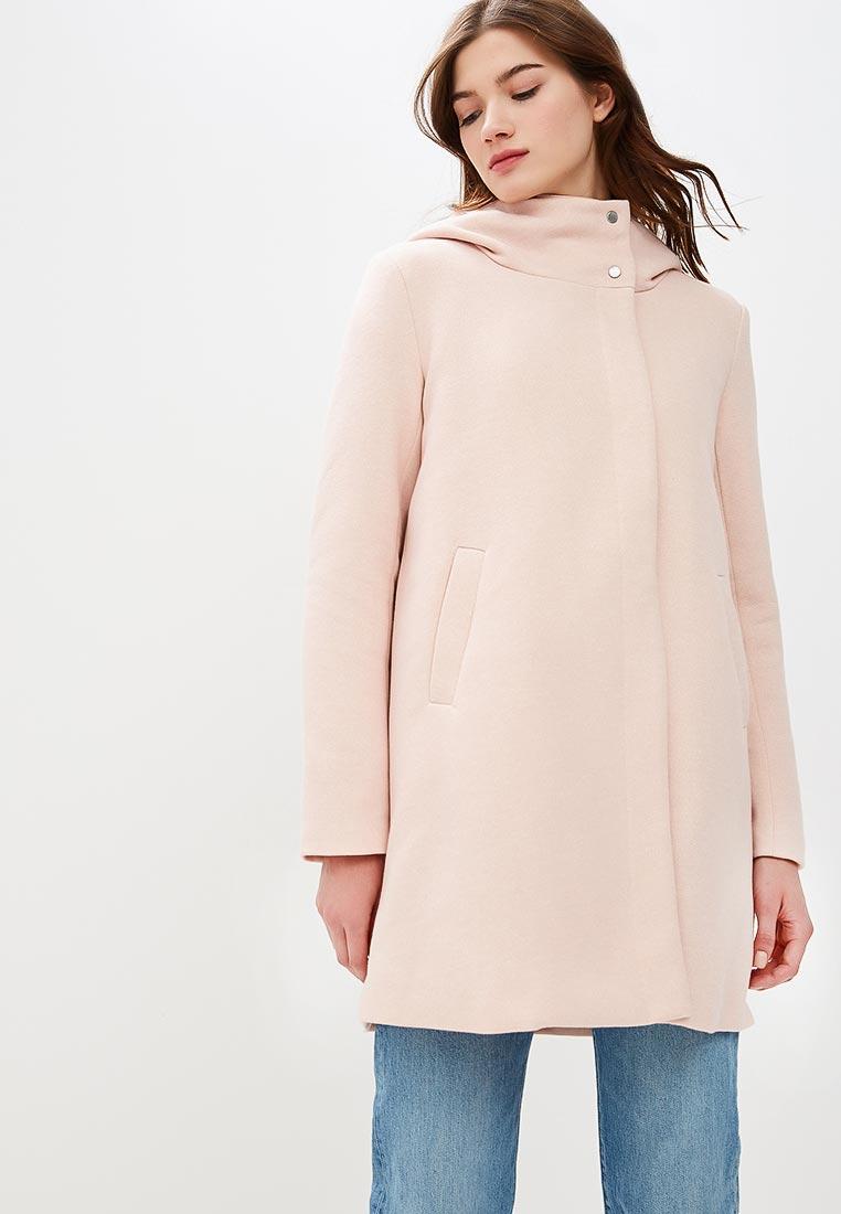 Женские пальто Only (Онли) 15167888
