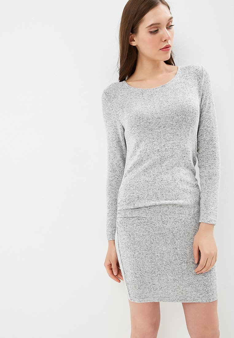 Платье Only (Онли) 15169511