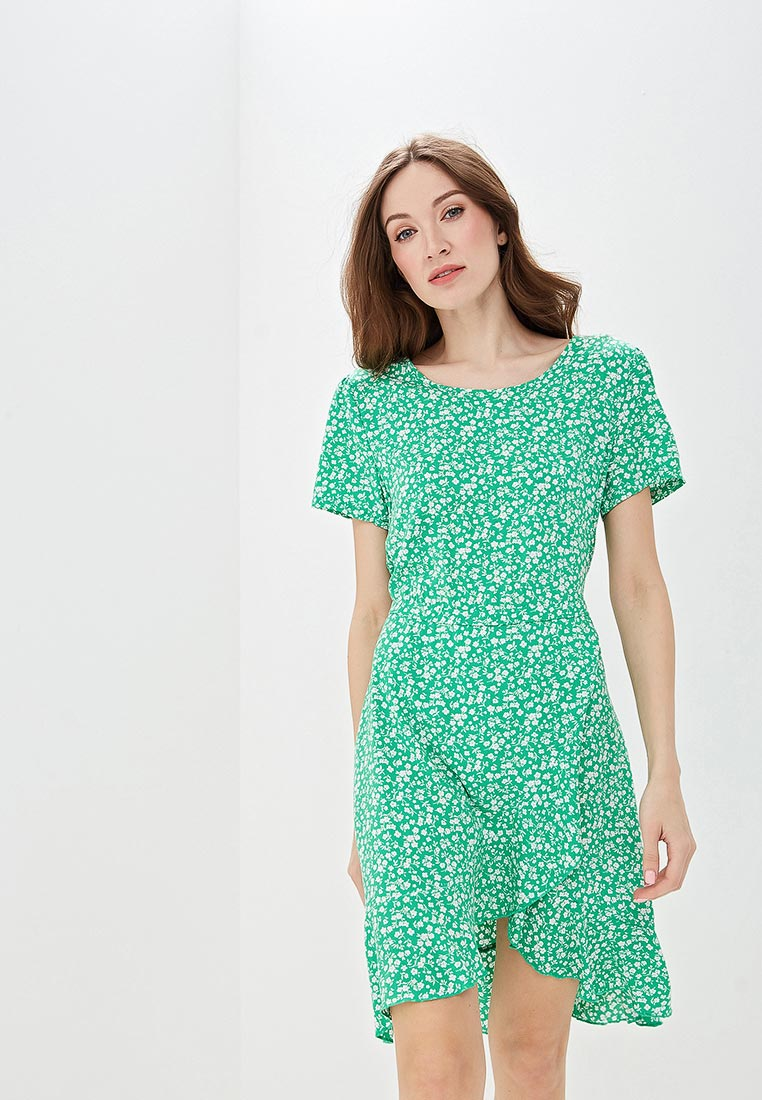 Платье Only (Онли) 15177694